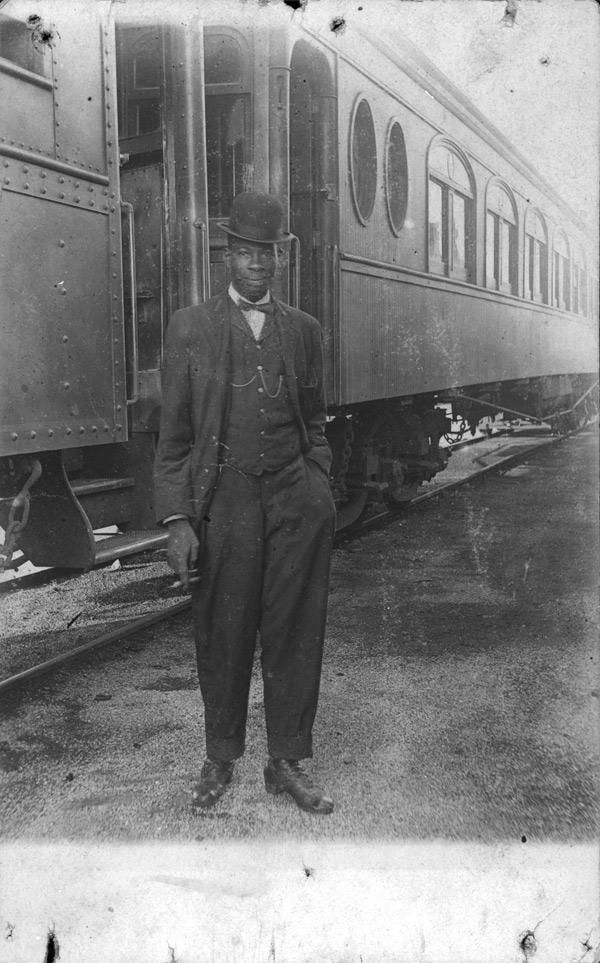 Porter-Fayetteville-Depot