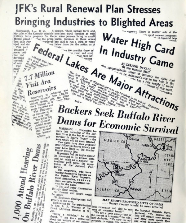 buffalo-river-dam-newspaper-articles